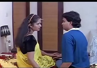 download sex videos of indian maid