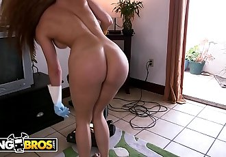 indian incest sex with clear audio